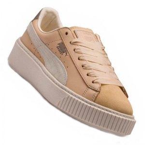 puma-basket-platform-premium-sneaker-damen-f01-freizeitschuh-lifestyle-freizeit-schuhe-damenschuh-364934.jpg