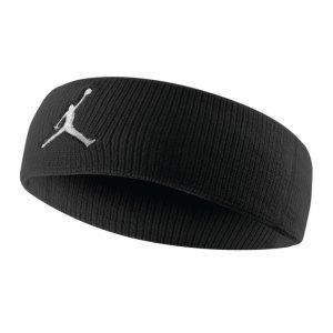 jordan-jumpman-headband-stirnband-schwarz-f010-sportausstattung-schweissband-stirnband-teamsport-9010.png