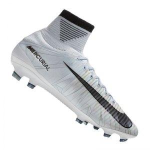 Nike Mercurial Günstig Kaufen | Victory VI | Veloce III ...