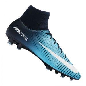 nike-mercurial-victory-vi-fg-df-fussball-schuh-nocken-rasen-geschwindigkeit-F404-blau-903609.jpg