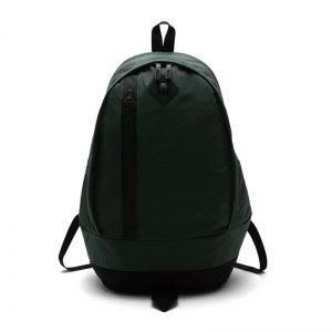 nike-cheyenne-3-0-solid-backpack-gruen-f332-rucksack-tasche-bag-equipment-trainingsausstattung-lifestyle-ba5230.jpg