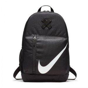 nike-elemental-backpack-rucksack-kids-schwarz-f010-kinder-rucksack-backpack-stauraum-reisen-wandern-ba5405.jpg