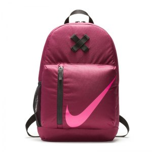 nike-elemental-backpack-rucksack-kids-rot-f609-kinder-rucksack-backpack-stauraum-reisen-wandern-ba5405.jpg