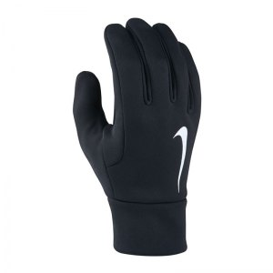 nike-hyperwarm-field-player-handschuh-kids-f013-feldspielerhandschuh-gloves-schutz-waerme-equipment-kinder-gs0322.png