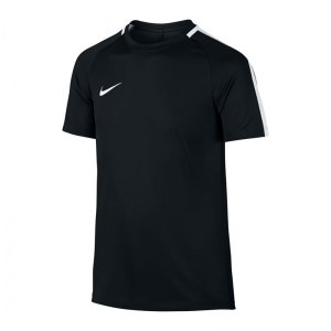 nike-dry-academy-football-t-shirt-kids-f010-training-football-alltag-fussball-funktionsmaterial-workout-832969.jpg