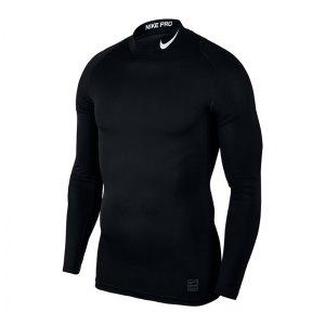 nike-pro-compression-mock-schwarz-f010-unterhemd-waesche-underwear-herren-funktionsunterwaesche-838079.jpg