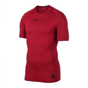 nike-pro-compression-shortsleeve-shirt-f657-unterwaesche-underwear-sport-mannschaft-ballsport-teamgeist-maenner-838091.jpg
