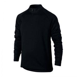 nike-dry-academy-football-drill-top-ls-kids-f013-langarmshirt-kinder-fussball-jugend-trainingsshirt-top-oberteil-funktional-reissverschluss-839358.jpg