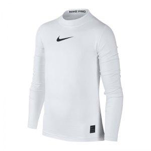nike-pro-warm-mock-kids-weiss-f100-funktionskleidung-unterwaesche-unterhemd-langarm-shirt-856134.jpg