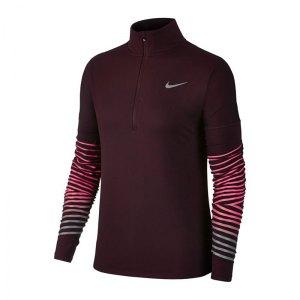 nike-dry-element-flash-zip-top-running-damen-f652-shirt-oberteil-damen-frauen-women-laufen-ausdauersport-fitness-running-joggen-856608.jpg