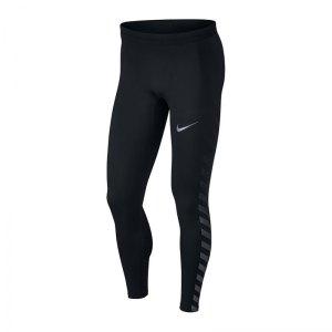 nike-power-flash-tech-tight-running-schwarz-f010-jogging-ausdauersport-funktionskleidung-herren-maenner-men-laufsport-training-fitness-859268.jpg