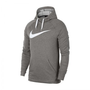 nike-dry-training-hoody-kapuzensweatshirt-f063-sportkleidung-equipment-lifestyle-freizeitkleidung-kapuzenpullover-885818.png