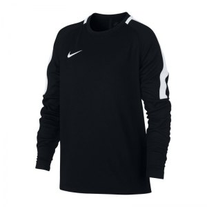 nike-dry-academy-football-crew-top-kids-f010-lifestyle-streetwear-sport-basketball-alltag-training-gemuetlich-926457.jpg