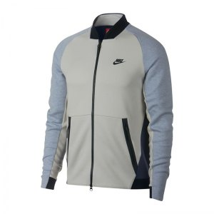 nike-tech-fleece-varsity-jacket-jacke-grau-f072-lifestyle-jacke-herren-freizeit-men-886617.jpg