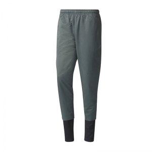 adidas-id-7-8-storm-pant-grau-bp6621-lifestyle-textilien-hosen-lang-bekleidung-textilien.png
