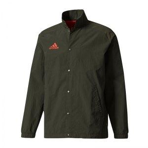 adidas-tango-coach-jacke-dunkelgruen-fussball-teamsport-mannschaft-ausstattung-verein-br1514.jpg