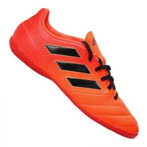 adidas-ace-17-4-in-orange-fussball-schuhe-halle-s77101.jpg