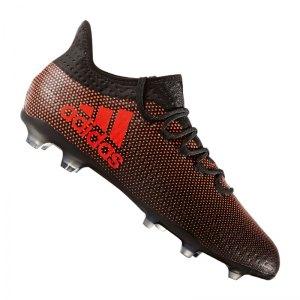 adidas-x-17-2-fg-schwarz-rot-fussball-sport-match-training-geschwindigkeit-komfort-neuheit-s82324.jpg