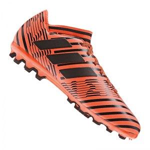 adidas-nemeziz-17-3-ag-j-kinder-orange-schwarz-multinocken-kunstrasen-trocken-neuheit-fussball-agility-knit-2-0-s82424.png