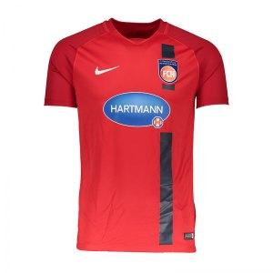 nike-1-fc-heidenheim-trikot-home-2017-2018-f657-fanshop-jersey-heimtrikot-voith-arena-fanoutfit-fch881483.jpg