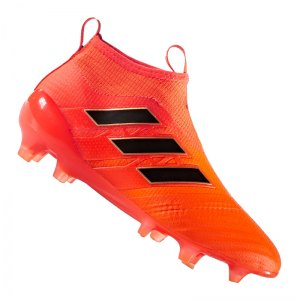 adidas-ace-17-purecontrol-fg-j-kids-orange-fussball-schuh-neuheit-topmodell-socken-primeknit-sprintframe-rasen-nocken-by2187.jpg