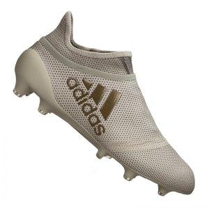 adidas-x-17-purespeed-fg-rasen-nocken-outdoor-antrittsstaerke-s82441.jpg