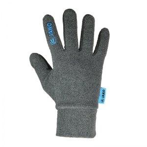jako-fleecehandschuhe-grau-f40-equipment-ausruestung-schutz-gloves-hw2517.jpg