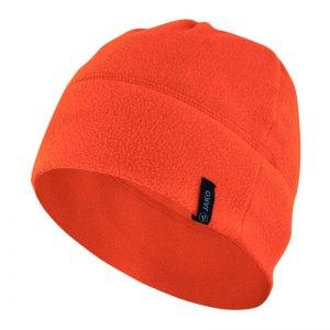 jako-fleecemuetze-2-0-hut-kopfbedeckung-winter-running-sport-lifestyle-f19-orange-1221.jpg