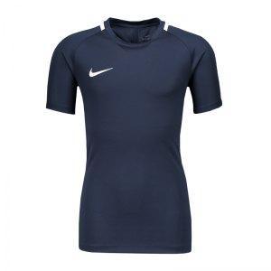 nike-dry-academy-football-t-shirt-kids-blau-f451-lifestyle-streetwear-sport-basketball-alltag-training-gemuetlich-832969.jpg