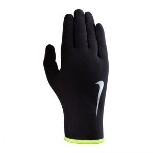 nike-lightweight-rival-run-handschuhe-2-0-f054-laufhandschuhe-bekleidung-joggen-training-ausruestung-herren-9331-46.jpg