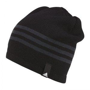 adidas-tiro-beanie-muetze-schwarz-grau-sport-winter-kaelte-training-muetze-kopfbedeckung-bq1662.jpg