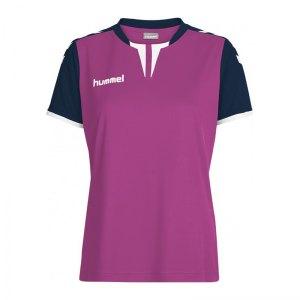 hummel-core-trikot-kurzarm-damen-rosa-f4329-jersey-teamsport-mannschaften-vereine-frauen-women-03-649.png