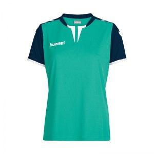 hummel-core-trikot-kurzarm-damen-gruen-f8621-jersey-teamsport-mannschaften-vereine-frauen-women-03-649.png