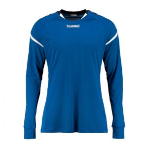 hummel-authentic-charge-trikot-langarm-blau-f7045-herren-shirt-fitness-running-teamsport-004616.jpg