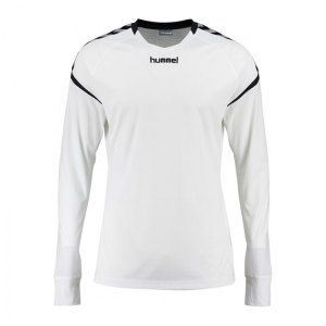 hummel-authentic-charge-trikot-langarm-weiss-f9001-herren-shirt-fitness-running-teamsport-004616.jpg