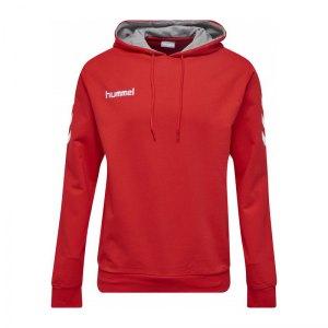 hummel-core-cotton-hoodie-rot-f3062-herren-hoodie-kapuzenpullover-teamsport-freizeit-033451.png