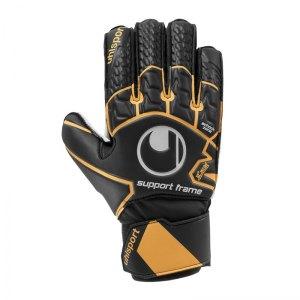 uhlsport-tensiongreen-s-resist-sf-handschuh-f01-goalie-gloves-equipment-zubehoer-keeper-ausstattung-ausruestung-1011077.jpg