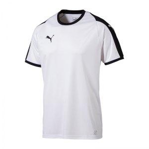 puma-liga-trikot-kurzarm-weiss-schwarz-f04-funktionskleidung-vereinsausstattung-team-ausruestung-mannschaftssport-ballsportart-703417.jpg