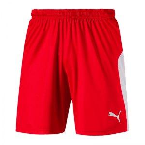 puma-liga-short-rot-weiss-f01-teamsport-textilien-sport-mannschaft-703431.jpg