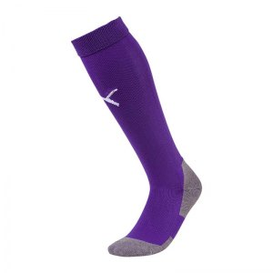 puma-liga-socks-core-stutzenstrumpf-lila-weiss-f10-fussball-team-training-sport-komfort-703441.png