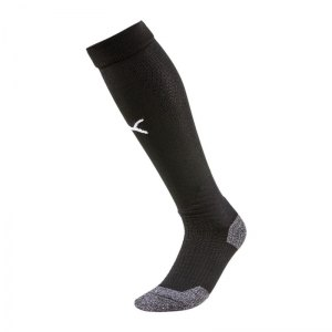 puma-liga-socks-stutzenstrumpf-schwarz-weiss-f03-schutz-abwehr-stutzen-mannschaftssport-ballsportart-703438.png