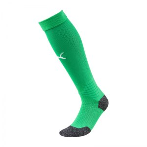 puma-liga-socks-stutzenstrumpf-gruen-weiss-f19-schutz-abwehr-stutzen-mannschaftssport-ballsportart-703438.jpg