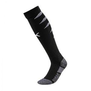 puma-final-socks-stutzenstrumpf-schwarz-weiss-f03-teamsport-vereinsbedarf-equipment-sockenstutzen-703452.jpg