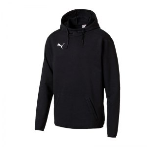 puma-liga-casuals-hoody-schwarz-weiss-f03-trainingskleidung-teamsportequipment-vereinsausstattung-fussballbedarf-655307.jpg