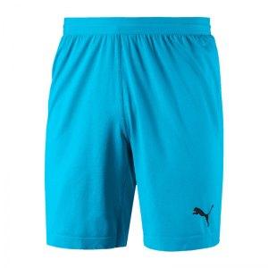 puma-final-evoknit-torwartshort-blau-schwarz-f08-teamsport-teamwear-short-pant-fussballshort-521015001.jpg