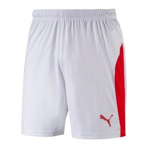 puma-liga-short-weiss-rot-f11-teamsport-textilien-sport-mannschaft-703431.jpg