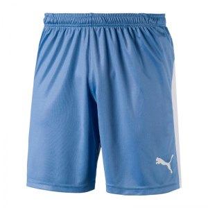 puma-liga-short-blau-weiss-f18-teamsport-textilien-sport-mannschaft-703431.png