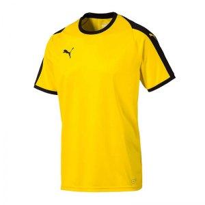 puma-liga-trikot-kurzarm-gelb-schwarz-f07-funktionskleidung-vereinsausstattung-team-ausruestung-mannschaftssport-ballsportart-703417.jpg