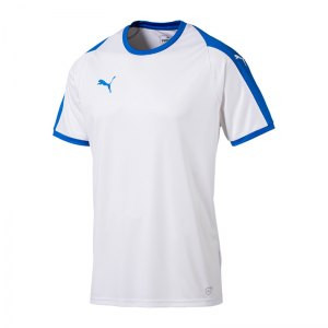 puma-liga-trikot-kurzarm-weiss-blau-f12-funktionskleidung-vereinsausstattung-team-ausruestung-mannschaftssport-ballsportart-703417.jpg