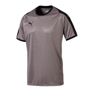puma-liga-trikot-kurzarm-grau-schwarz-f13-funktionskleidung-vereinsausstattung-team-ausruestung-mannschaftssport-ballsportart-703417.jpg